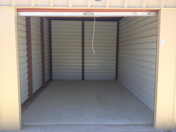 Cripple Creek Mini Storage - Rogersville - Photo 2