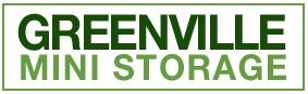 Greenville Mini Storage - Photo 4