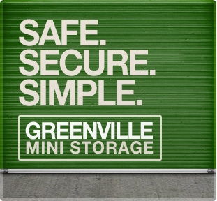 Greenville Mini Storage - Photo 5