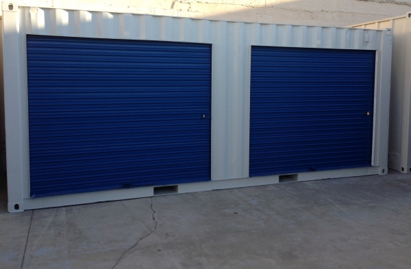 Arco's Self Storage - Stockton - Photo 5