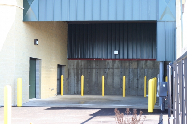 Randall Self Storage - Photo 3