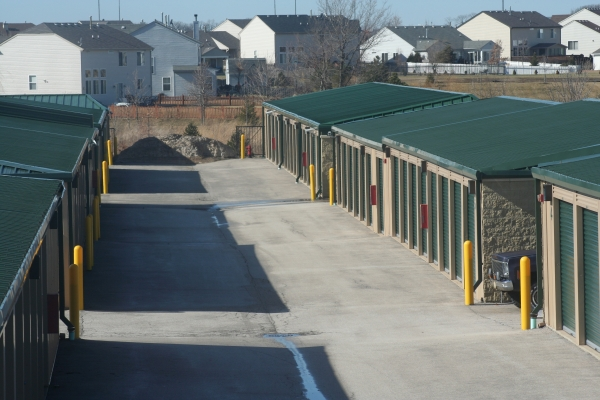 Randall Self Storage - Photo 5