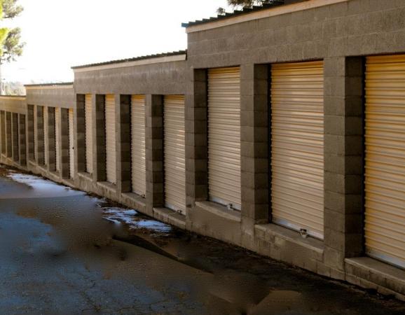 ABC Mini Storage - Photo 3