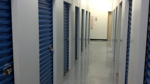 Southern Self-Storage - Photo 5