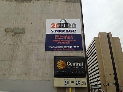 2020 Storage - Photo 2