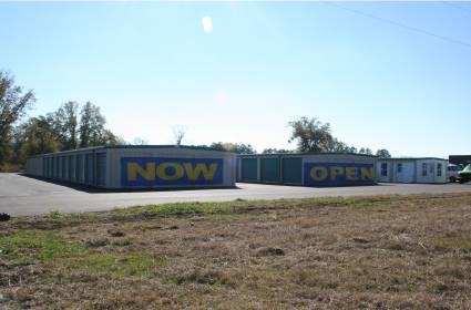 Highway 49 Self Storage - Photo 2
