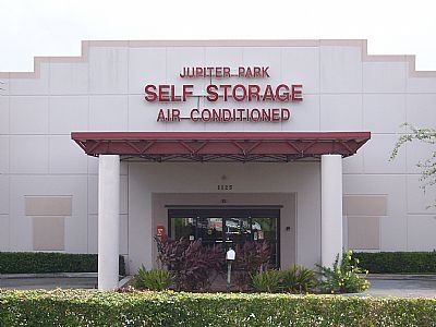 Jupiter Park Self Storage - Photo 3