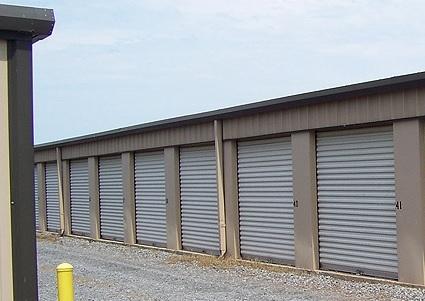 Storage 501 - Hwy 267 - Photo 2