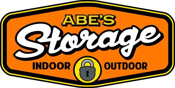 Abe's Storage - Photo 8