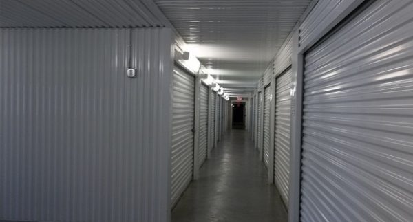 Storage Plus - Photo 3