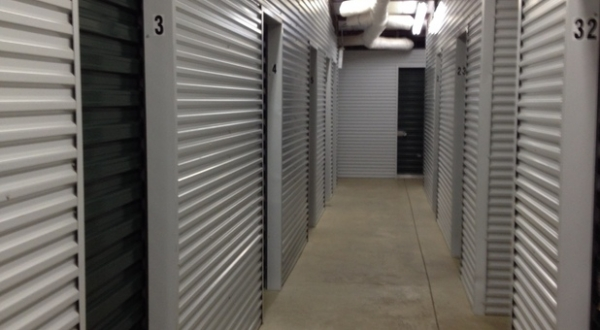 American Mini Storage - Tyler (Northwest) - Photo 5