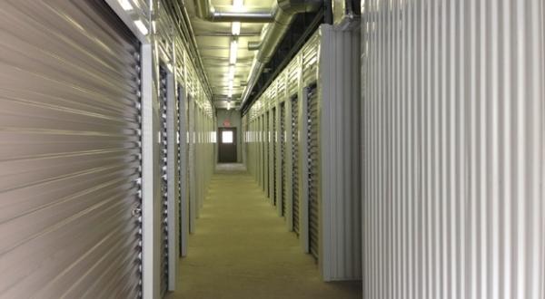 American Mini Storage - Hiram - Photo 4