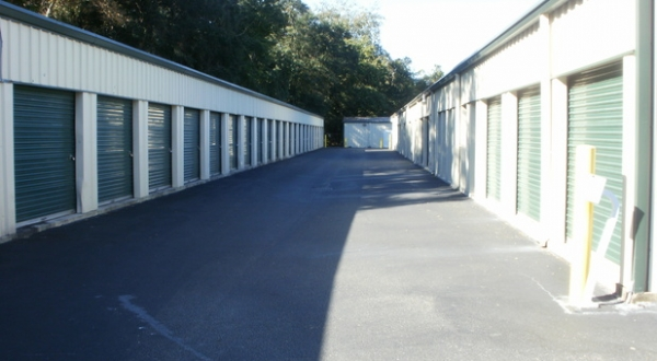 Folly Road Self Storage - Photo 5