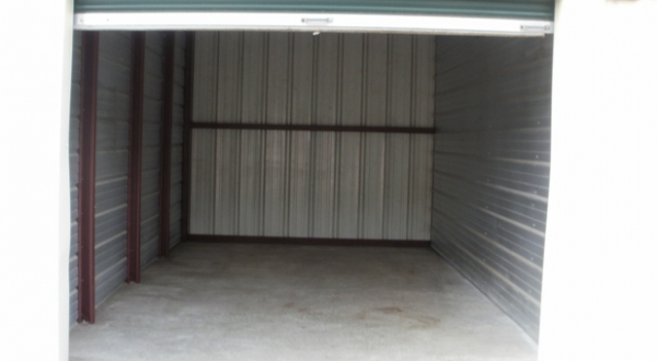 Folly Road Self Storage - Photo 6