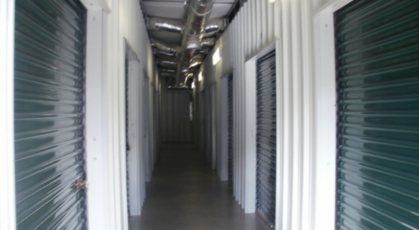 Folly Road Self Storage - Photo 8