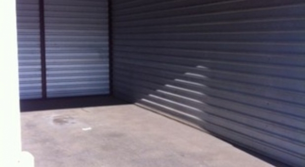 AAA Friendly Self Storage - Photo 3