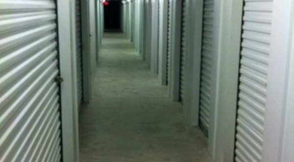 AAA Friendly Self Storage - Photo 5