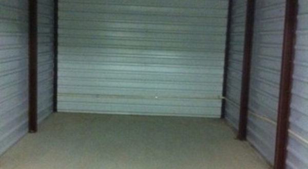 AAA Friendly Self Storage - Photo 6