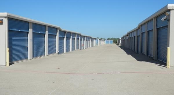 American Mini Storage - Lake Worth - Photo 6