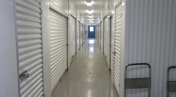 American Mini Storage - Lake Worth - Photo 8