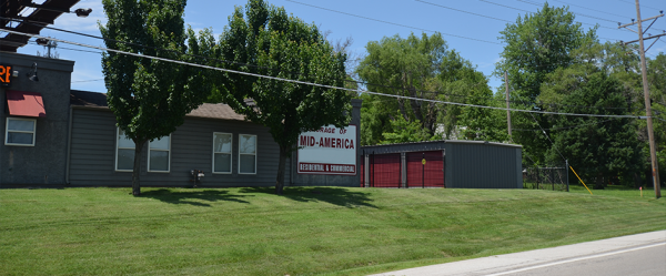 Storage of Mid America - Photo 4