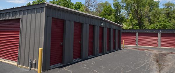 Storage of Mid America - Photo 6