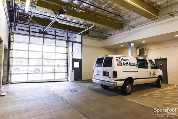 Central Self Storage - Portland - Photo 7