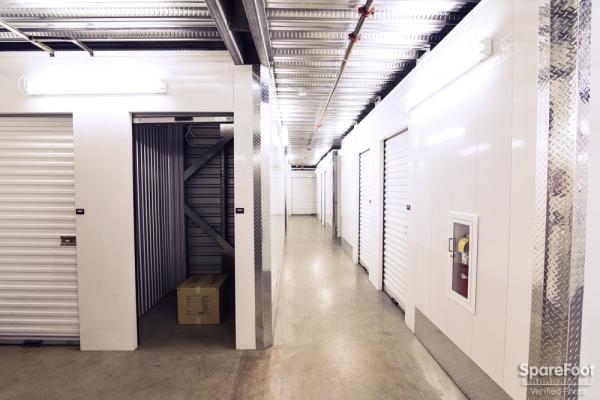 Central Self Storage - Portland - Photo 11