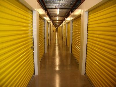 Uncle Bob's Self Storage - Colorado Springs - Scarlet Drive - Photo 3