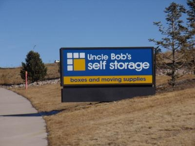Uncle Bob's Self Storage - Colorado Springs - Scarlet Drive - Photo 5