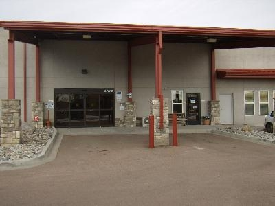 Uncle Bob's Self Storage - Colorado Springs - Scarlet Drive - Photo 8