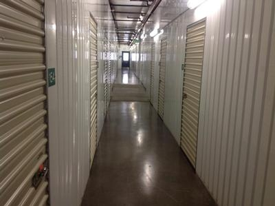 Uncle Bob's Self Storage - Colorado Springs - Scarlet Drive - Photo 7