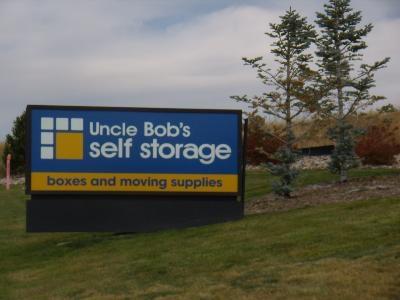 Uncle Bob's Self Storage - Colorado Springs - Scarlet Drive - Photo 6