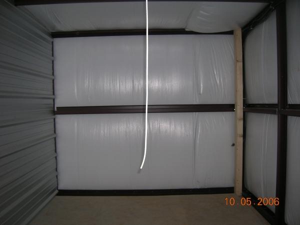 Harvest Self Storage - Photo 6
