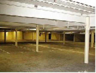 Landmark Self Storage - Photo 7