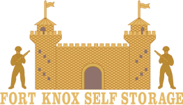 Fort Knox Self Storage - NM - Photo 3