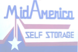 Mid America Self Storage - Photo 1