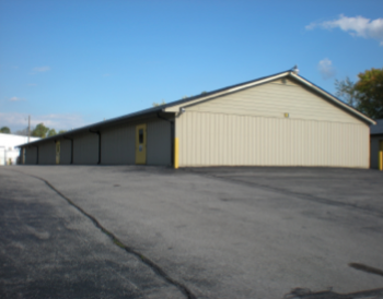 Commonwealth Self Storage - Photo 2
