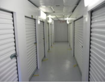 Commonwealth Self Storage - Photo 5