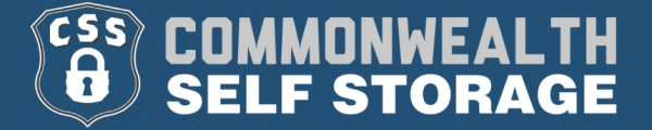 Commonwealth Self Storage - Photo 9