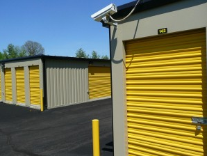 Commonwealth Self Storage - Photo 6