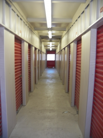 Devon Self Storage - Macon - Photo 4