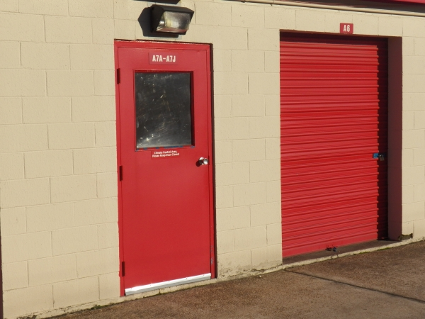 Devon Self Storage - Winchester - Photo 8