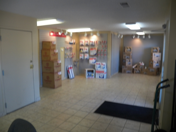 Devon Self Storage - S. Germantown - Photo 3