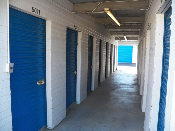 Devon Self Storage - S. Germantown - Photo 4