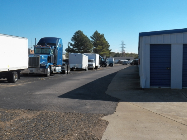 Devon Self Storage - S. Germantown - Photo 6