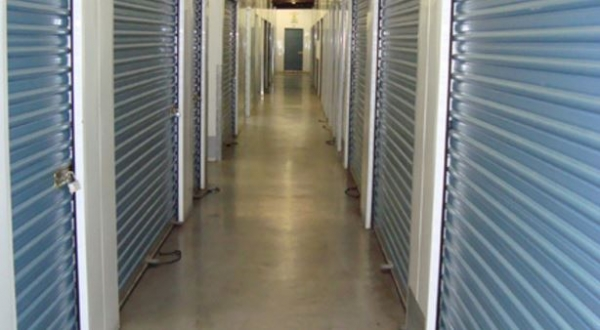 Compton Self Storage - Photo 3