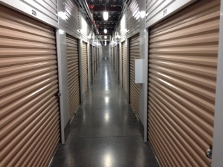 LifeStorage of Sun West - Photo 3