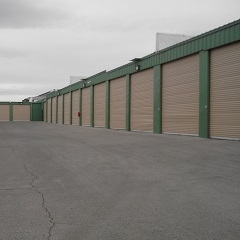 LifeStorage of Nevada Trails - Photo 1