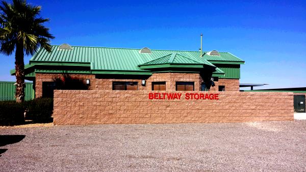 LifeStorage of Nevada Trails - Photo 3